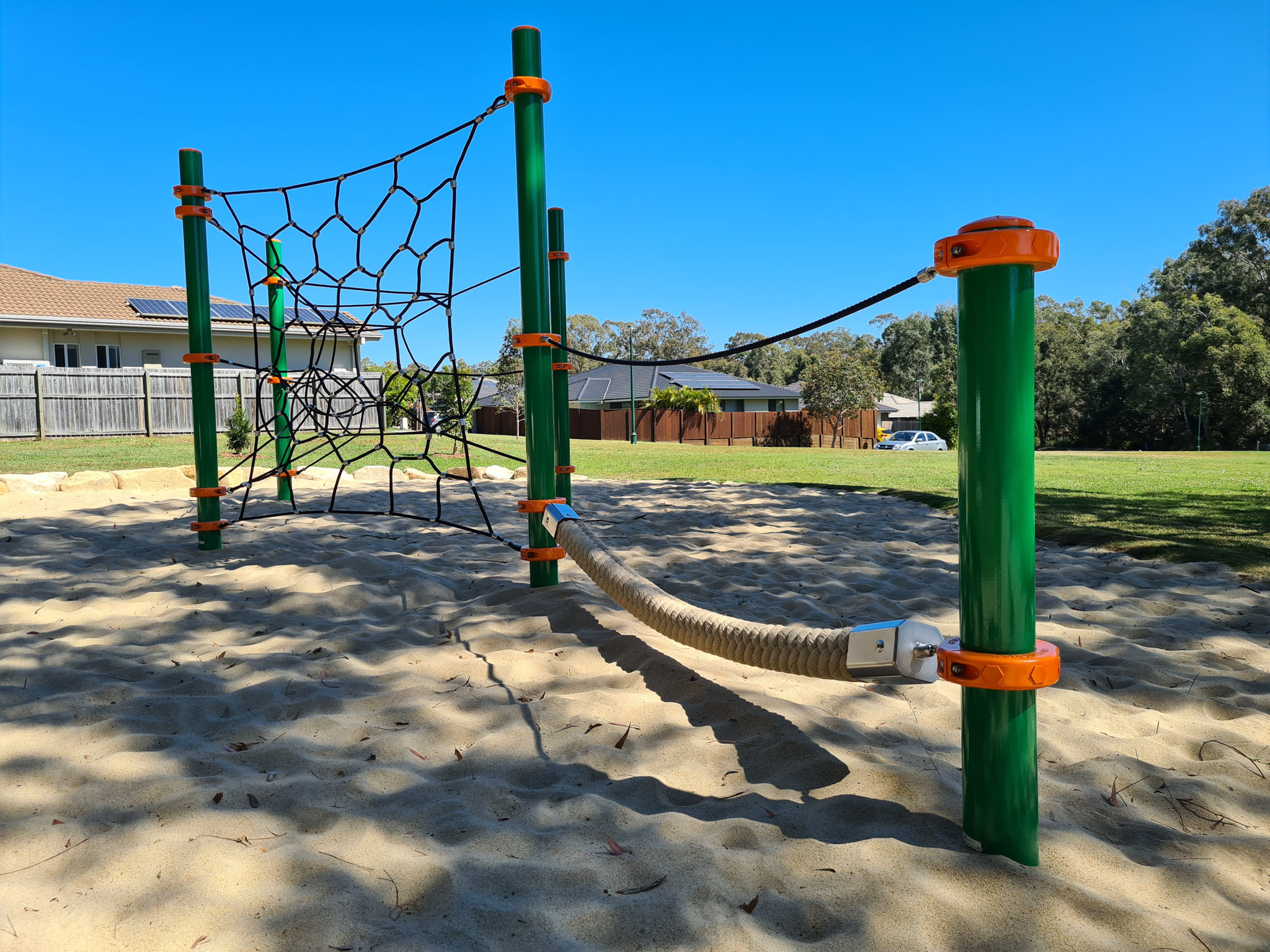 riley-peter-place-park-rope-play-7
