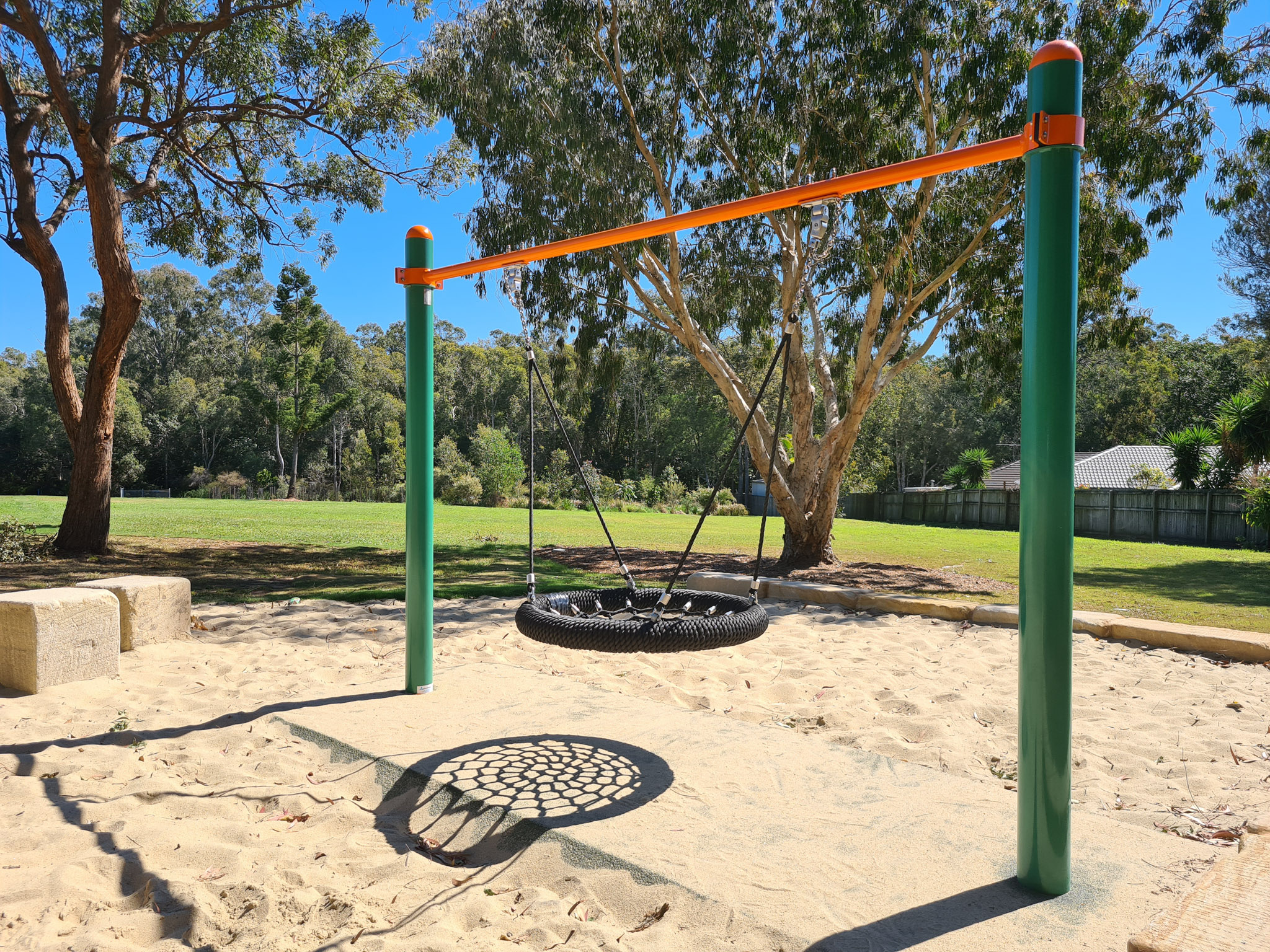 riley-peter-place-park-rope-play-9