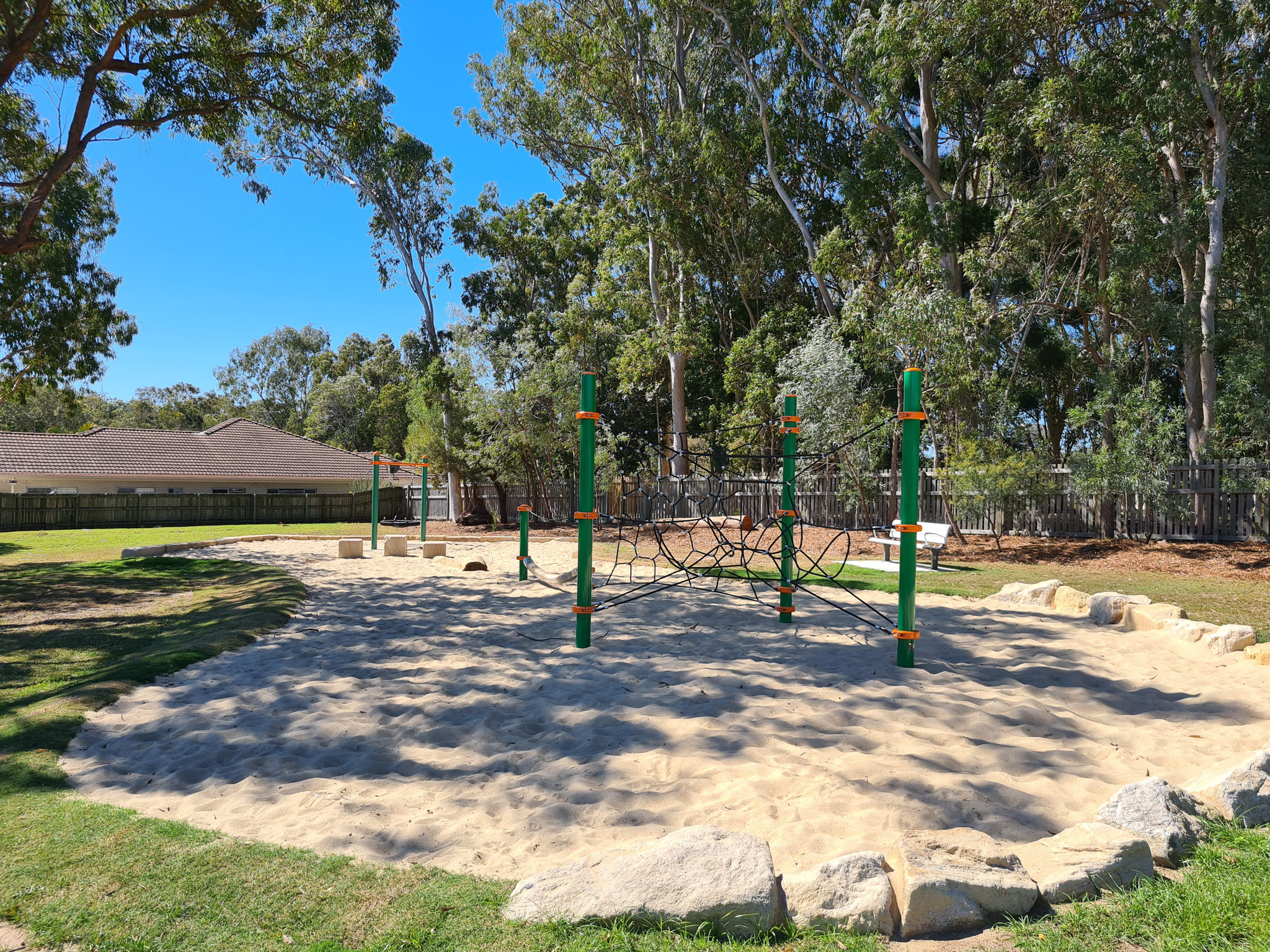 riley-peter-place-park-rope-play