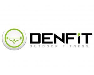 Denfit